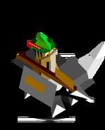 KnightH
