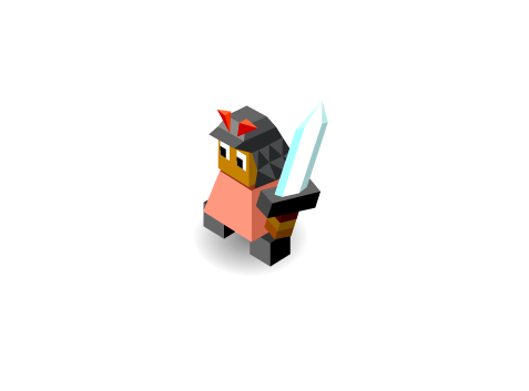 File:Swordman-flipped-inactive-own-icon- x2.png