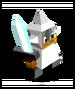 Swordsman-1