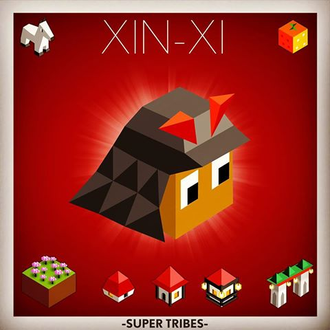 File:Xinxi.jpg