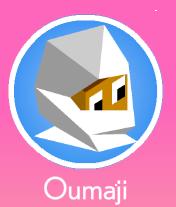 File:Oumajiprofile.png
