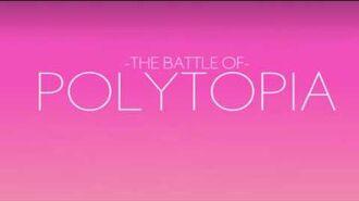 The Battle of Polytopia Hoodrick Theme
