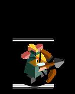 ArcherQ
