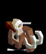 Polaris Rider