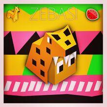 Zebasi Instagram
