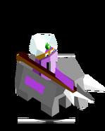 KnightL