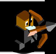 Archer-0