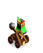 CatapultK