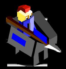 Knight-0
