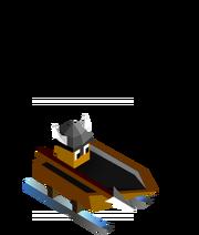 Battle sled (3)