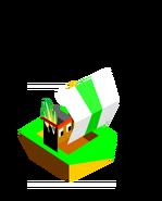 BoatK