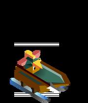 Battle sled (9)