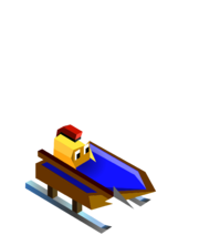 Battle sled (5)