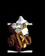 CatapultV