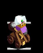 CatapultL