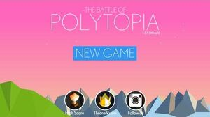 The Battle of Polytopia - Official trailer