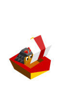 BoatX