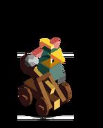 CatapultQ
