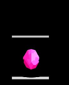 Dragon Egg-0