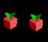 Imperius fruit