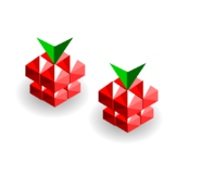 Hoodrick fruit