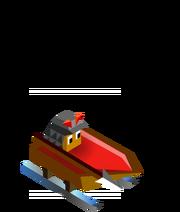 Battle sled (11)