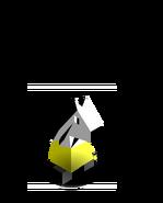 PolytaurO