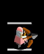 ArcherAq