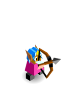 ArcherE