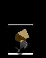 PolytaurB