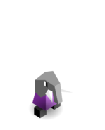 PolytaurL