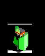 DefenderK
