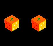 Xin-xi fruit