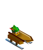 Battle sled (4)