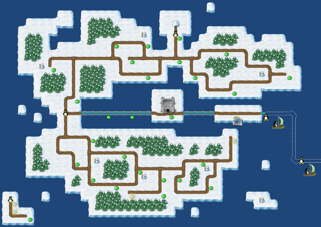 File:Worldmap1 2.png