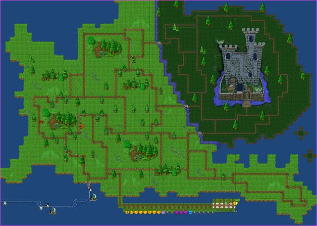 File:Worldmap2.png