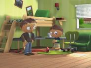 Whyatt and Jack (The Three Bears) 06