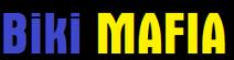 Uk-Mafia