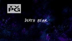 1000px-Death bear (1)
