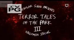 Terrortales3
