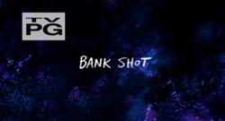 250px-Bankshot