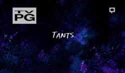 TantsIntro