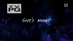 250px-Guys night