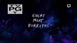 250px-Everymeatburritos