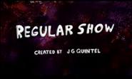 185px-Regular-show