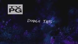 250px-DodgeThis3