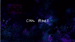 250px-Cool Bikes Title
