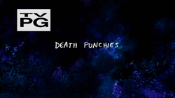 DeathPunchiesTitlecard
