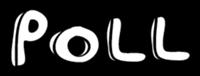 200px-Poll Header