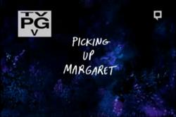 250px-Picking Up Margaret